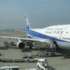 【JAL/ANA】 無慈悲なマイルの有効期限