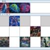 【遊戯王】DDD展開考察 #308(必要札:ケプラー、スワラル、ネクロ)