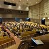高取中ブロック合同講演会