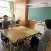 【お知らせ】懇談会におけるコロナと熱中症対応について