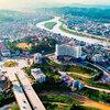 成田空港からラオカイへの行き方【2019年ベトナム旅行】
