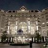 ディズニーランドホテルを格安で予約する裏技!−子連れで家族旅行−