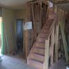家の進捗状況…仙台エアサイクル住建で家を建てております1