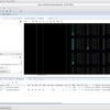 Xilinxの論理合成ツールと勝負してみた