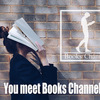 [音楽(読書CM)も物語のようなもので出来ている。| 2020年07月07日号 [ #BooksChannel からお客様にamazonへの出品をご報告させて頂く唄 | #CMSONG #songbookschannel