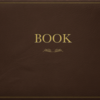 本を読んだ方がいい理由