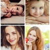 女性の笑顔好きですか?