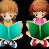 子どもに本を読ませるなら創業者の方の本がいいですよ、という助言 Part1