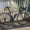 『Ride 31 #Chiba,#Minamiboso』