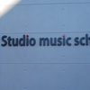 Tiny Studio music school 施設紹介
