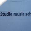 Tiny Studio music school 施設紹介