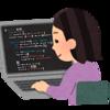 【コピペで作れるログイン画面】html×css×bootstrapを使ったよ