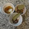 プラバースさんの好きな食べ物「チキンビリヤニ」を作ってみた。