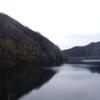 火山を学ぼう「支笏洞爺国立公園」