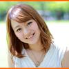 片渕茜アナってかわいいけどどんな子?なんでも鑑定団やトレたまなど勢いが止まらない!