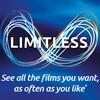 月額約3,000円で映画館で映画を見放題なODEON LIMITLESSがすごい