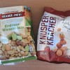 ドイツで買える!TRADER JOE'S(トレーダー・ジョーズ)の豆菓子が美味!