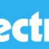 【セミナー】tc electronic エフェクターセミナー7月22日(日)開催決定!