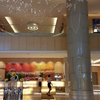 NHA TRANG:Sheraton Nha Trang Hotel & Spa(1)