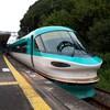 【乗車記】和歌山・南紀へ便利な特急くろしお!きれいな太平洋が見える座席や快適な設備、安くお得に乗る方法を解説!