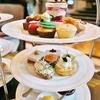 また行きたい!バンコクのおすすめアフタヌーンティー・ハイティー3選/3 Favorite Restaurants to Enjoy Afternoon/High Tea in Bankok