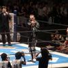 【プロレス】新日本プロレス(5/27)
