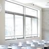 セイコークロックとフォントワークスがクロック専用UDフォントを共同で開発し、どこからでも正確に時刻を確認できる「教室の時計」を発売