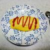 【業務スーパー】 冷凍オムライスは昔懐かしい味だった!