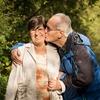 【恋愛と引き寄せの法則の秘密】運命の恋人と出逢うための5ステップ