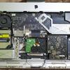 iMac2011のSSDを1TBにアップグレードした