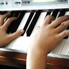 ヤマハエレクトーンフェスティバル「音楽を表現する」小4娘が受けた指導はコレ。