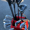 WITB|クリス・カーク|2021年2月14日|AT&T Pebble Beach Pro-Am