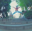 MIKIO BLOG