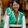 舞信 迦具夜:第1回YOSAKOI高松祭り@丸亀町グリーンけやき広場(16日)