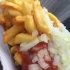 ドイツで食べたい名物グルメランキング・ベスト5<ファーストフード(インビス)編>