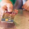 デビットカードはSonyBankがATM手数料がかからず最強!キャッシュレス生活へ