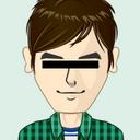 岡山県に住む、ホントにイケメンなのか疑わしい男、ゲンのブログ