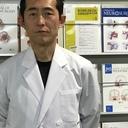 脳外科医 内田賢一 脳卒中奮闘記
