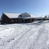 冬季限定 ランチバイキング@スウェーデンヒルズ ゴルフ倶楽部 レストラン レクサンド