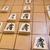 藤井聡太ブームで終わらせない将棋のエンターテインメント化の提案