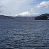 札幌〜洞爺湖の旅 part1
