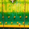 LEMONADE by Lemonicaにてレモネード天国ルーマニアに思いを馳せる