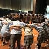4期生 卒業公演、詳細発表!!! ダンス:余越保子さん、演劇:前田司郎さん