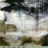 三輪山の麓で神々を感じる【喜多美術館「森田恵美展 Myriads of gods,Nara」】(桜井市)