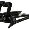 "パーツ:Thunderbike「Alu Swingarm Kit 18"" & 21""」"