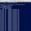 sshのポートをデフォルトの22/tcpから変えるべきか論争に、終止符を打ちました