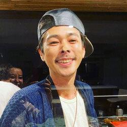 窪塚洋介「42歳になりました」誕生日をファンに報告!ファンから祝福の声