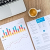 就活の企業分析と業界分析の最強ツールやり方まとめ #バフェット・コード最強説