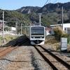 【サンキュー♥ちばフリーパス】で千葉県の観光地へ遊びに行こう