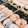 【第1回Visit Loco開催レポート】仕事終わりの水曜夜。お酒×日本食で「つながりをふやす」
